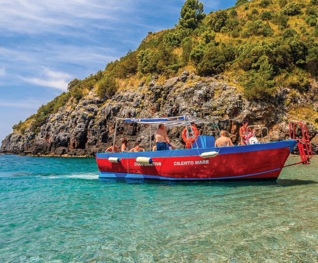 escursioni-in-barca